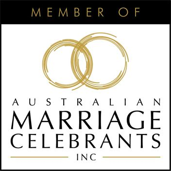 Australian Marriage Celebrants Inc AMC