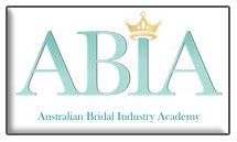 bridal industry