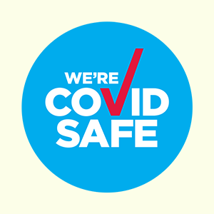NSW COVID Safe Business