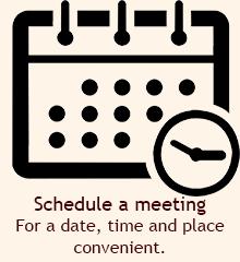 NSW Celebrant Meeting Request